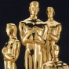 Congratulation to our Oscars Ballot Winners!
