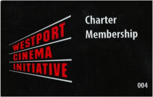 CharterMembershipCard