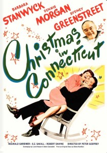 Christmas-in-Connecticut-movie-poster