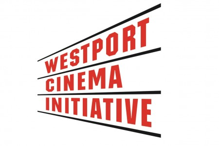 Carol Swenson's Westport News column highlights Westport Cinema Initiative