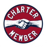 Charter_Member_graphic