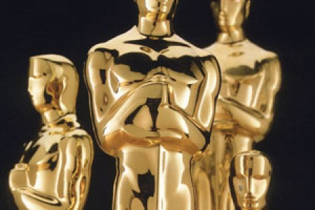 3rd Annual n'OSCARS — Sun March 2 – 1pm @ Oscar's Deli