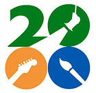 WAAC Logo