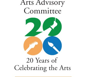 20 Years of Celebrating the Arts – Sun Oct 27, 2pm