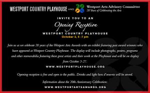 WAC20web-Invite