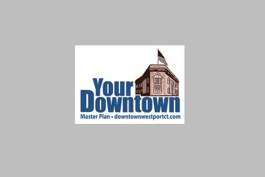 Take the Downtown Westport Survey …