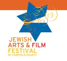 The American Jewish Story Through Cinema: Sunday Nov. 2, 2014. 10am – Westport Town Hall