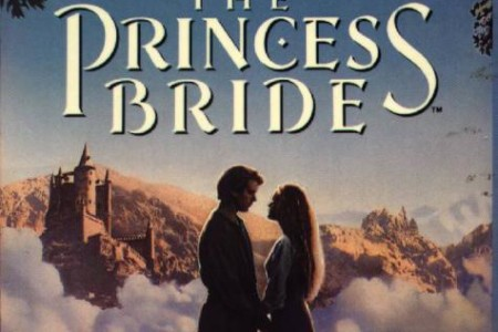 The Princess Bride Special Event –  Sat Apr 9, 4PM – Westport Town Hall