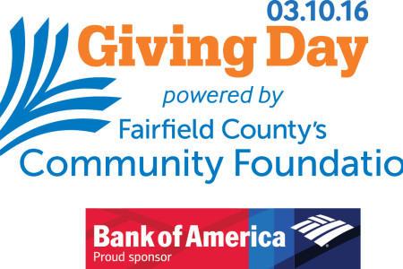 Fairfield County Giving Day Starts at Midnight March 10